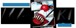 MAZKI.COM | Интернет-магазин масок №1