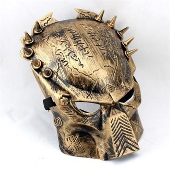 Хищник / Predator - фото 15701