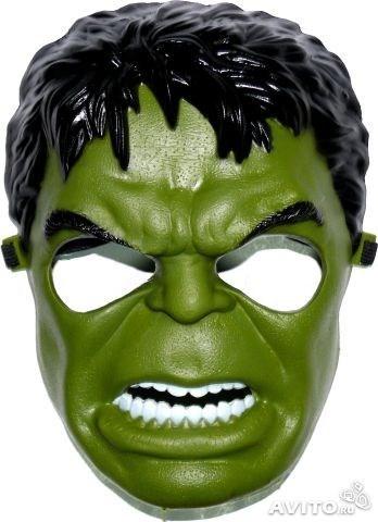 Халк / Hulk - фото 15715