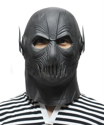 маска зума