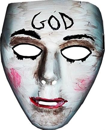 GOD (Судная ночь 2) - фото 30790