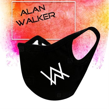 Alan Walker / Алан Уокер - фото 32874