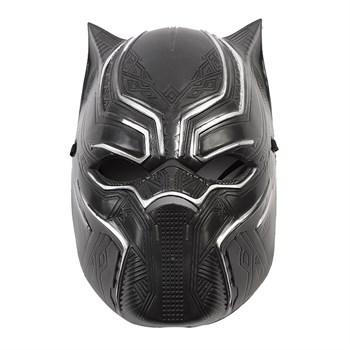 Черная Пантера (Black Panther) - фото 33249