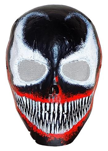 Aggressive Venom / Веном - фото 33333