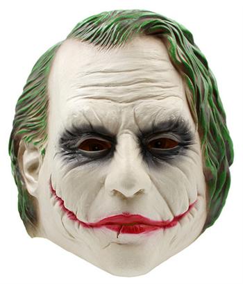 Джокер (Joker) - фото 33378