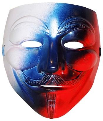 Russian Style (Vendetta Restyling) - фото 33794