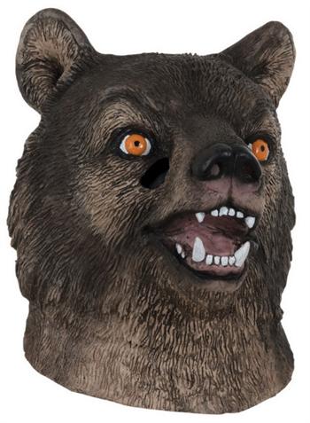 Медведь бурый - фото 35048
