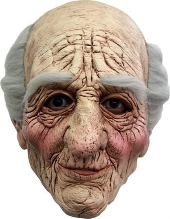 Дедушка / Старик 3.0 - фото 35402