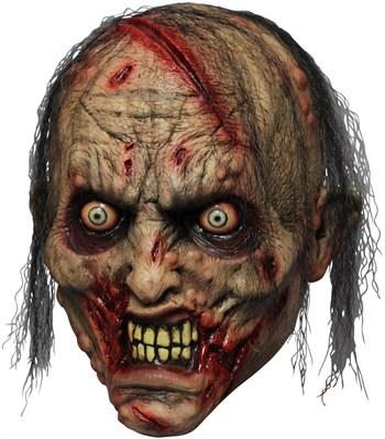 Гнилой зомби - фото 35415