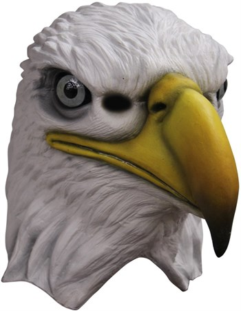 Белый орел - фото 35432