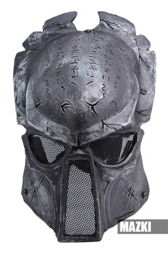 чёрная маска от чёрных точек заказать