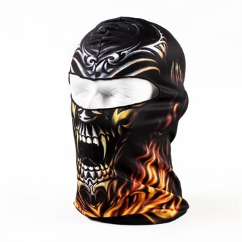 Балаклава Skull v1.0