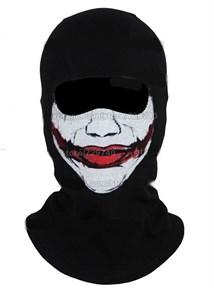Балаклава Джокер / Joker