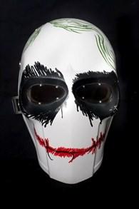 Маска Джокер / Joker 4.0