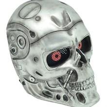 Терминатор / Terminator / T800