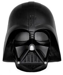 Маска Дарт Вейдера (Звездные войны / Star Wars)