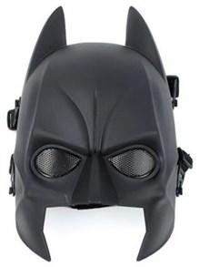 Маска Бэтмена / Batman