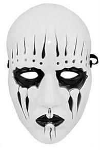 Маска Джоуи Джордисон / Joey Jordison (Слипкнот / Slipknot)
