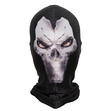 маска балаклава смерти из darksiders 2