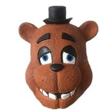 Медведь / Фредди (5 ночей с Фредди)