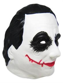 Джокер (Joker) 2.0