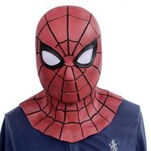 Человек-паук: Вдали от дома 2019 (Spider-Man)