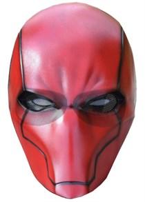 Red Hood / Красный колпак (DC)