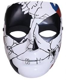 Каратель / Punisher (из сериала)