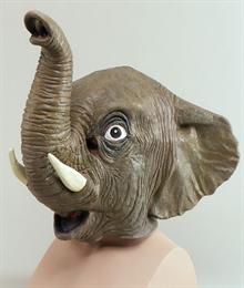 Слон 2.0