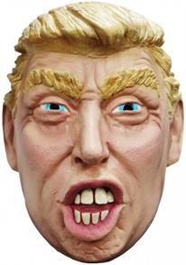 Президент США Дональд Трамп / TRUMP 5.0