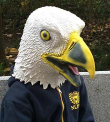 Белый орёл 2.0