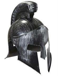 Шлем Спартанец
