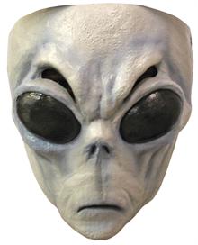 Инопланетянин / Пришелец (НЛО) 3.0