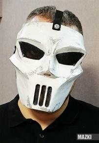 Кейси Джонс / Casey Jones (Черепашки ниндзя, TMNT)