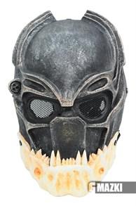 Маска Хищника / Predator 1.0