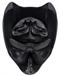 Черная Пантера (Black Panther) - фото 23149