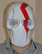 Кратос / Kratos 2.0 - фото 30888