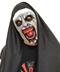 """Демон Валак Valac (фильм """"Заклятие 2"""", """"Проклятие монахини"""") - фото 32161"""