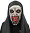 """Демон Валак Valac (фильм """"Заклятие 2"""", """"Проклятие монахини"""") - фото 32162"""