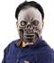 Зомби - фото 32610