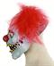 Ужасный клоун - фото 32702