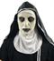"""Демон Валак Valac (фильм """"Заклятие 2"""", """"Проклятие монахини"""") - фото 32932"""