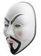 Японский Вендетта - фото 33037