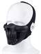Luxury Skull - фото 33169