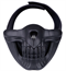 Luxury Skull - фото 33173
