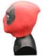 Дэдпул / Deadpool 2.0 - фото 33380