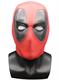 Дэдпул / Deadpool 2.0 - фото 33381