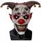 Клоун с бубенцами - фото 33399