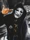 Black Jack (Vendetta Restyling) - фото 34311