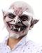 Довольный демон - фото 34539